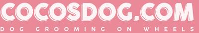toilettage-chien-geneve-cocosdog-logo-L